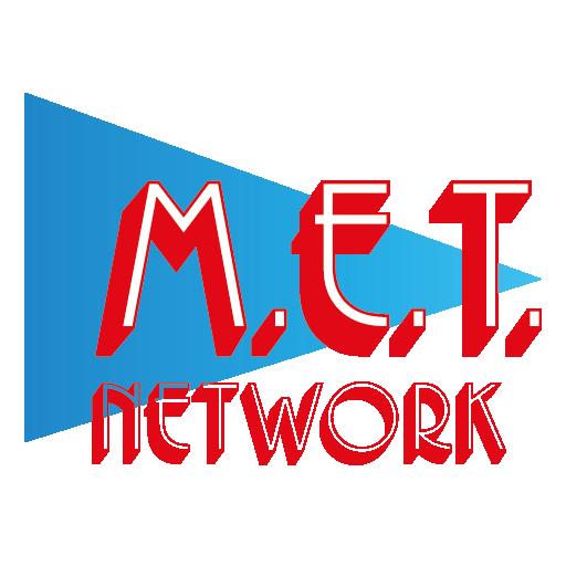 met network